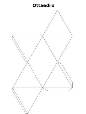 imagenes de figuras geometricas para recortar