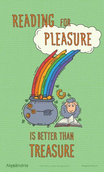 como hacer un afiche para niños animados