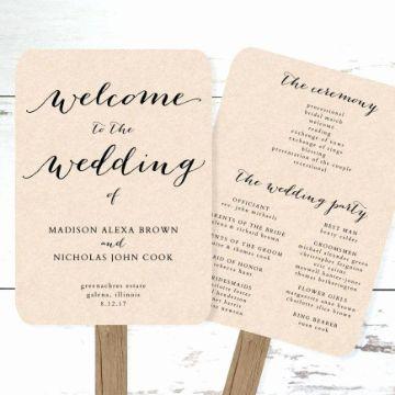 abanicos de papel para boda grandes