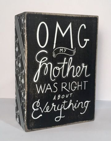 regalos para mama caseros en carton