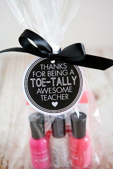manualidades para el dia del maestro para maestras