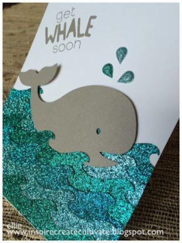 manualidades con papel lustre para jardin de infancia