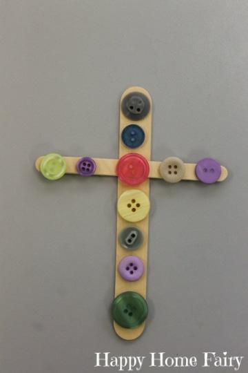 manualidades cristianas con reciclajes para niños