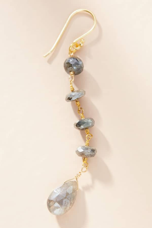 manualidades con piedras de cristal divertidas