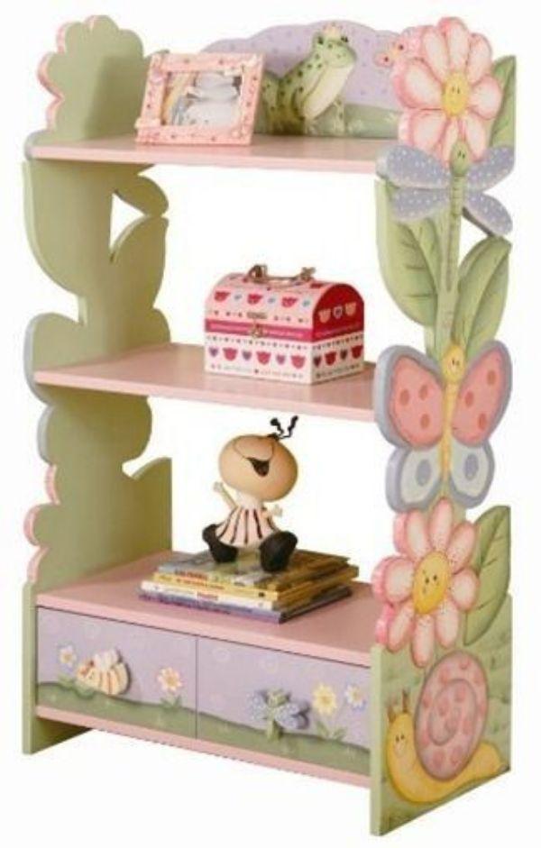 cajas decoradas para niños ideas